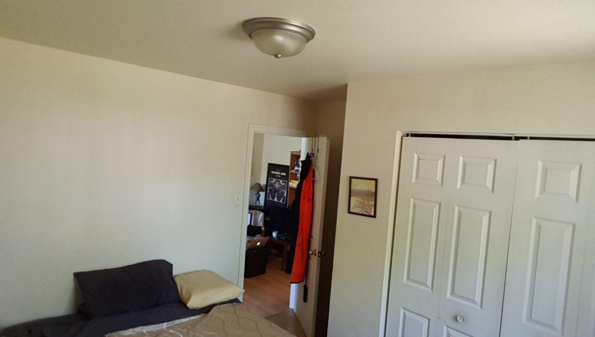 Agricola Unit 5 Bedroom