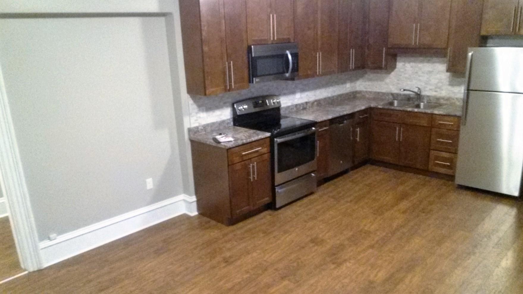2438 Gottingen St, Halifax Three bedroom + Den Unit 305 Available Now