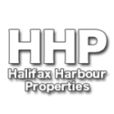 Halifax Harbour Properties