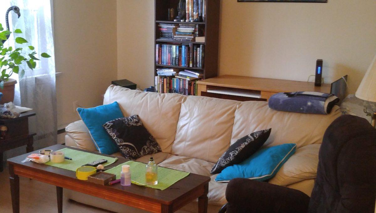 GR 5225.3 Livingroom