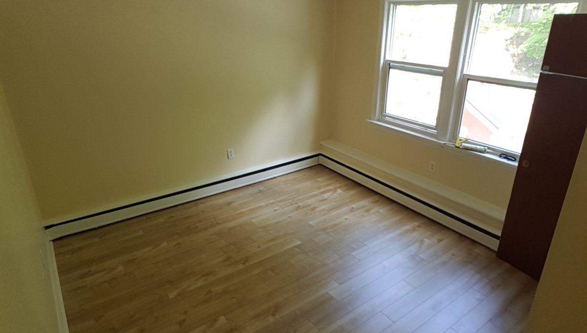 GR 5225.3 - bedroom