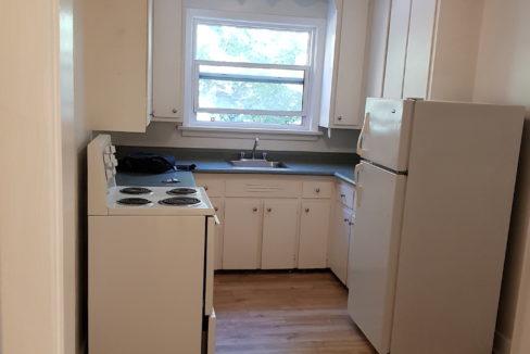 Gr 5225.3 - kitchen