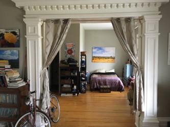 2438 Gottingen St. Halifax – One Bedroom North End Available September 1st